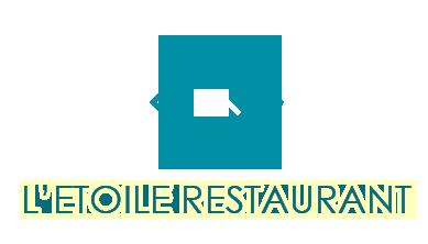 Le Toile Restaurant